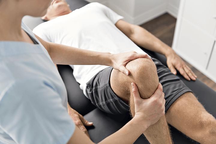 kinesitherapie2-kinemaes-teruven